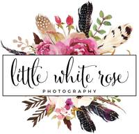 Little White Rose Photography